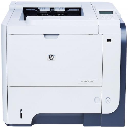 HP P3015DN